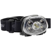 Cyclops Hlfxp Force Xp 350 Lm Headlamp
