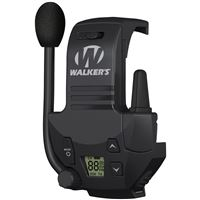 Walkers Game Ear Gwp-Rzrwt Razor Walkie Talkie Attachment
