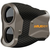 Gsm Outdoors Mud-Lr450 Muddy Laser Range Finder 450Yd
