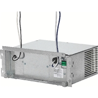 Parallax Power Supply 5355R 50Amp A/C 55Ampelec.Pwr.Sect.