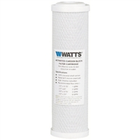 Flowmatic WCBCS-975RV Carbon Replacement Cartridge