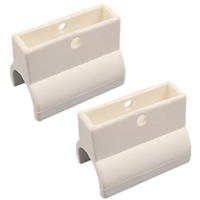 Sea-Dog Line 327400-1 Rail Mount Bow Socket