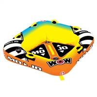 Wow Watersports 16-1060 Mojo 2 Towable Person