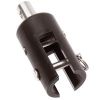 Barton Marine 42 336 Top Head Swivel