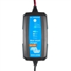Victron Energy Bpc121031104R Bluesmart Ip65 Charger 12 Vdc 10Amp