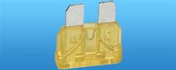 ATC 12v Fuse 5 Amps - ATC Blade Fuse at 5Amps