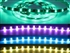 RGB LED Strip Lights-IP68 Waterproof-12v, RGB, 5M