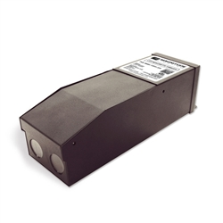 150W LED Dimmable Power Supply/Transformer, ETL, 12vDC Output
