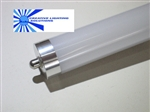 T8 LED Fluorescent Light Tube - 3500 Lumens, 36W, Commercial Quality, MET/CE Approved