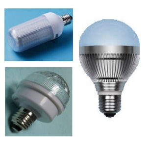 Standard Incandescent Led Replacement Light Bulbs For