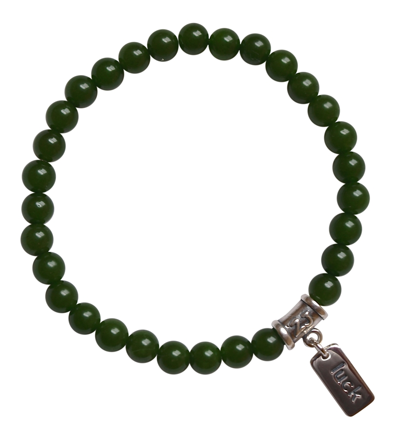 protection bracelet Carved jadeite and lava stone bracelet with pyrite jade bracelet,fertility bracelet,prosperity bracelet yoga bracelet