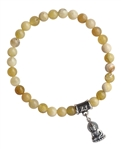 Opal Bracelet PASSION - zen jewelz