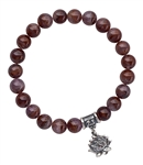 AURALITE 23 Bracelet KINDRED SPIRIT - zen jewelz