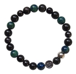 Grief Bracelet - zen jewelz by ZenJen