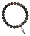 PMS BRACELET - zen jewelz by ZenJen