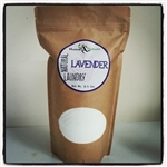 Laundry Soap Powder