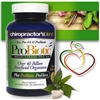 Ultra Pro-44 Multi-Strain ProBiotic ~ Buy 5 Get 1 Free