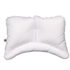 CervAlign Cervical Pillow