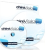 ChiroVision Waiting Room DVD Volume 1