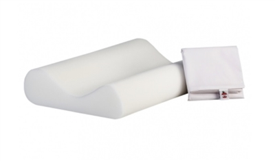 Core Basic Cervical Pillow