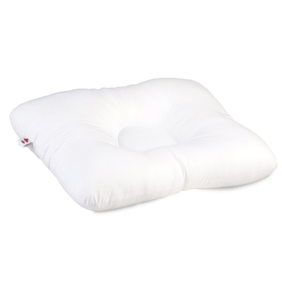 D-Core Cervical Orthopedic Support Pillow