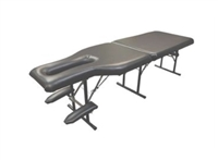 EB Portable Chiropractic Table