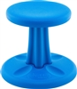 Kore Toddler Wobble Chair 12""