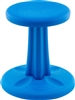 Kore Toddler Wobble Chair 14""