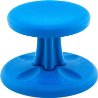 Kore Toddler Wobble Chair 10""