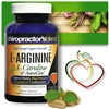 L-Arginine L-Citruline and Astragin