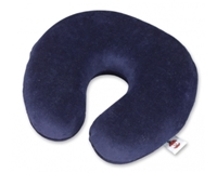 Core Memory Travel Pillow