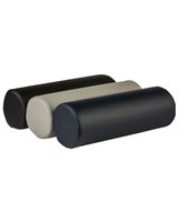 Dutchman Roll Positioning Bolster