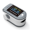 Santa Medical Fingertip Pulse Oximeter SM 165