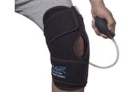ThermoActive Knee by Polygel