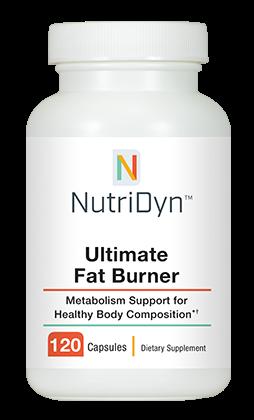 Fat Burner / Extreme