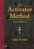 The Activator Method