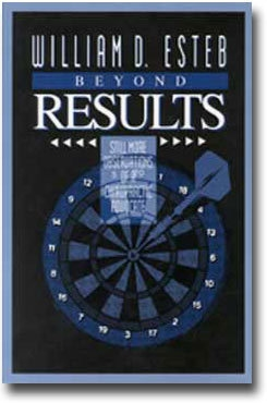 Beyond Results