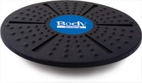 Body Sport Wobble Board 16""