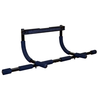 Body Sport 3-in-1 Pull-Up Bar