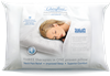 Chiroflow Professional Premium Waterbase Pillow 4-pack $33/pillow