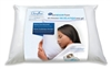 Chiroflow Memory Gel Foam Waterbase Pillow 4-pack