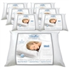 Chiroflow Professional Premium Waterbase Pillow  Buy 6 Get 1 Free Plus Holiday Display Box