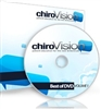 ChiroVision Waiting Room DVD Volume 2