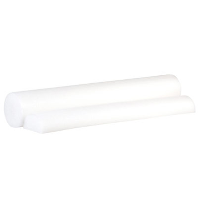 Performance Foam Rollers