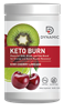 Dynamic Keto Burn
