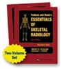 Essentials of Skeletal Radiology 3rd Edition
