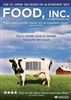 Food Inc DVD