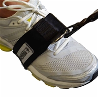 Foot Strap