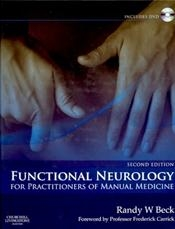 Functional Neurology for Practitioners of Manual Therapy Edition 2