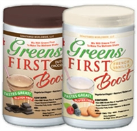 greensfirstboost